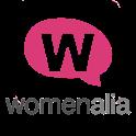logo-womenalia-350x350
